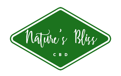 Natures Bliss CBD